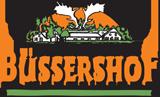 Büssershof in Kevelaer am Niederrhein